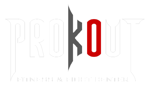 Prokout Fitness & Fight Center