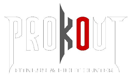 Prokout Fitness & Fight Center